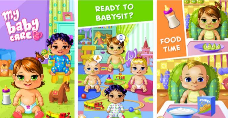 app-my-baby-care