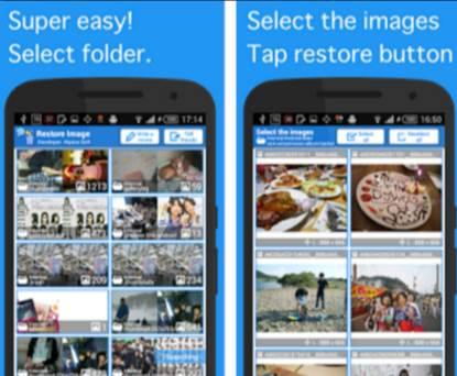 aplicativo-restore-image