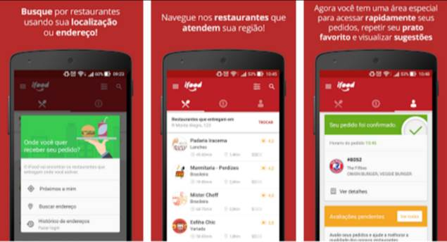 aplicativo-delivery-ifood