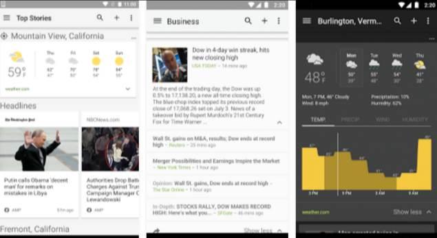 aplicativo-google-noticias-e-clima