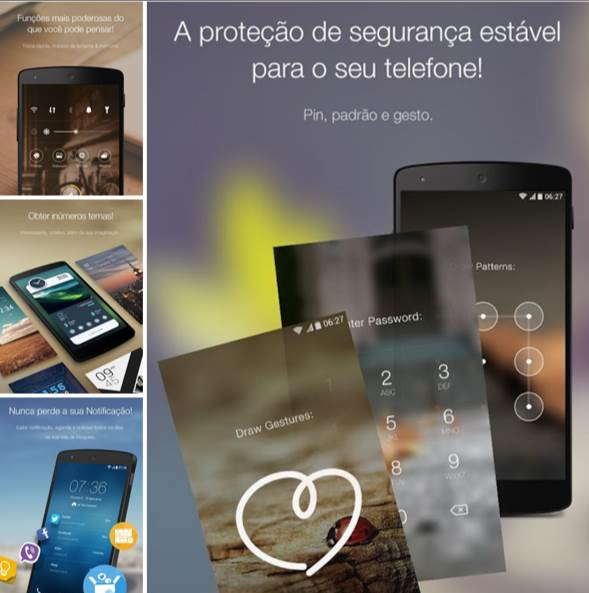 app-go-locker-fogos-de-artificio