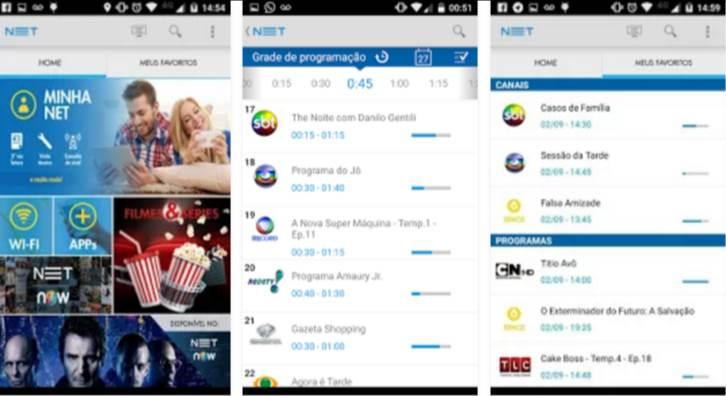 aplicativo-de-tv-net