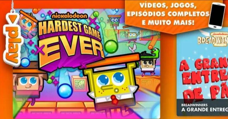 aplicativo-nickelodeon-play