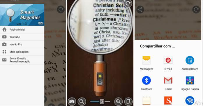 app-lupa-smart-magnifier