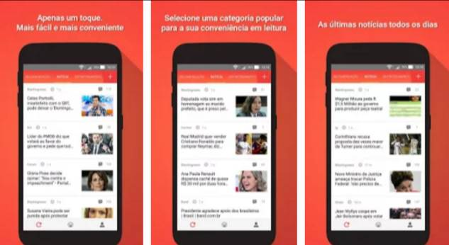 aplicativo-central-das-noticias
