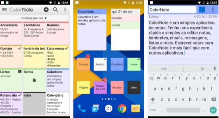 app-colornote-bloco-de-notas