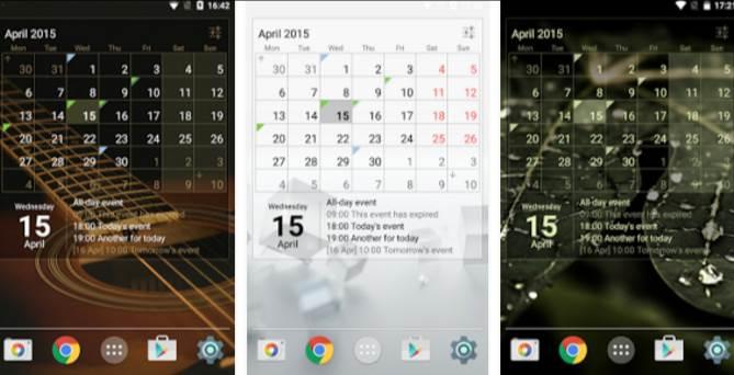 aplicativo-calendar-widget-month-agenda