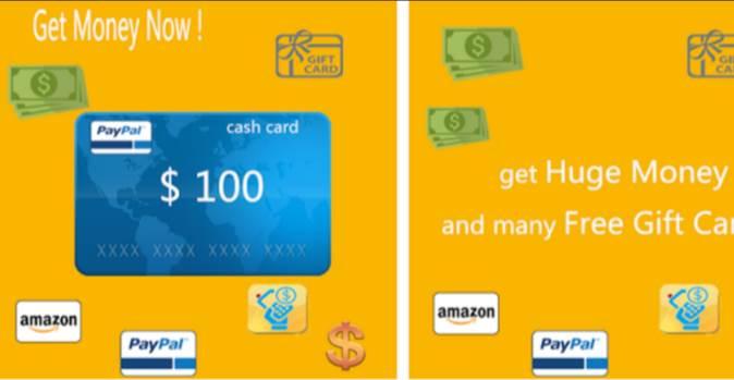 aplicativo-ganhe-dinheiro-gratuito-paypal