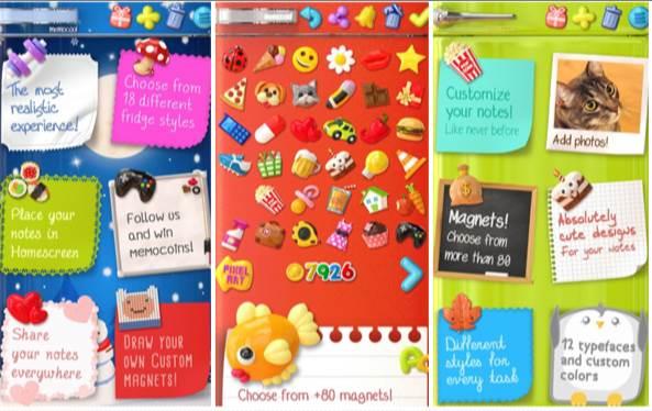 app-notas-memocool-plus