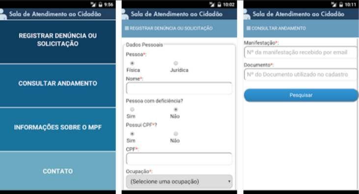aplicativo-sac-mpf