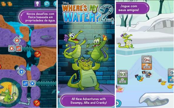 app-de-jogo-infantil-where-is-my-water-2