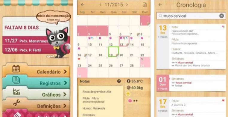 aplicativo-calendario-menstrual