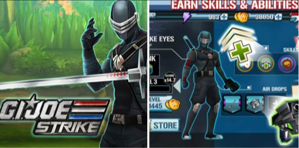 app-gi-joe-strike