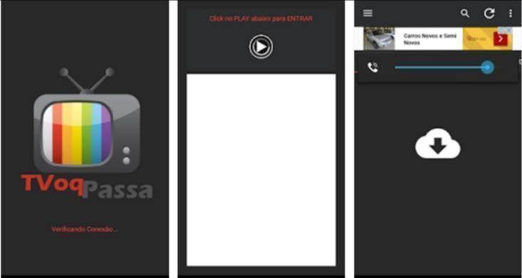 aplicativo-de-online-play