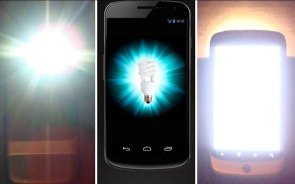 aplicativo-brightest-lanterna-gratis