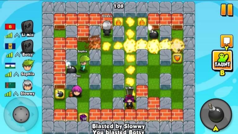 app-jogo-bomberfriends