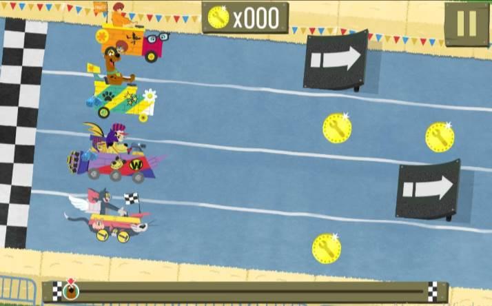 app-de-jogo-boomerang-criar-e-acelerar