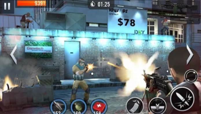 app-assassino-de-elite-3d