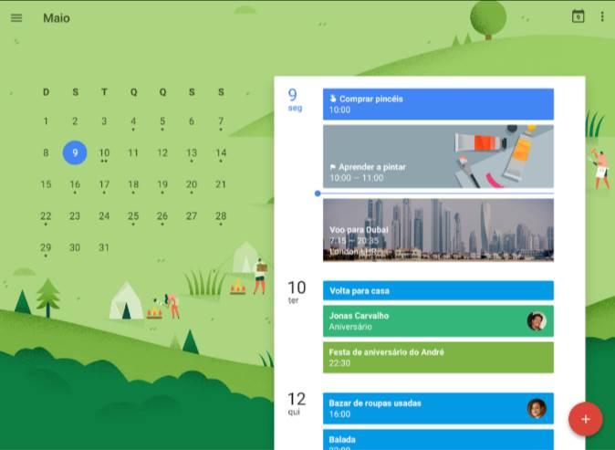 aplicativo-google-agenda