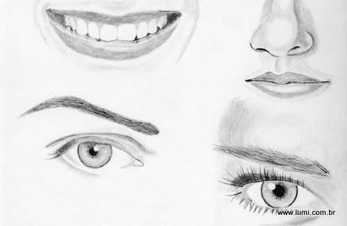 10 Aplicativos de Desenhar com Centenas de Pincéis, Cores e Efeitos
