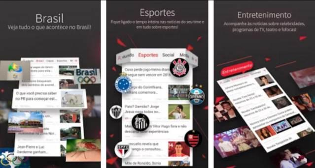 aplicativo-inst-news-noticias-do-brasil