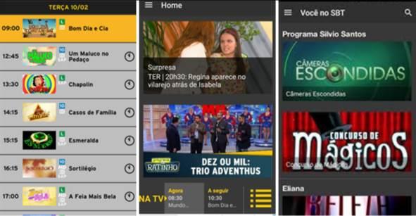 aplicativo-tv-sbt