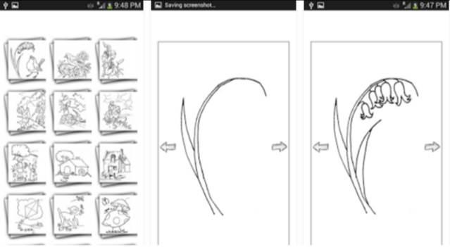 aplicativo-desenho-aprenda-a-desenhar