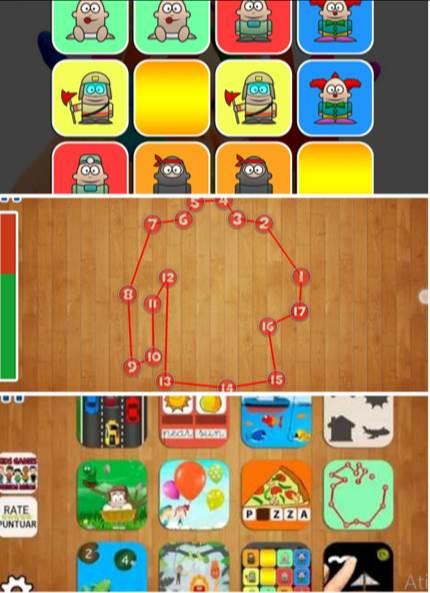 app-jogos-educativos-criancas