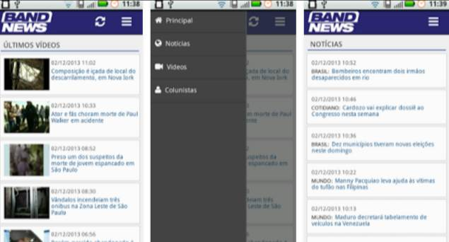 aplicativo-band-news