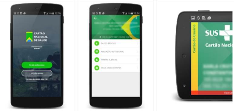 aplicativo-cartao-sus-digital