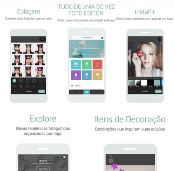 app-cymera-editor-foto-colagem