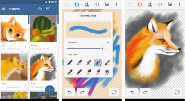 aplicativo-desenho-desenhar-paint-free
