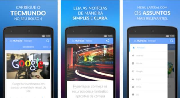 aplicativo-tecmundo-noticias
