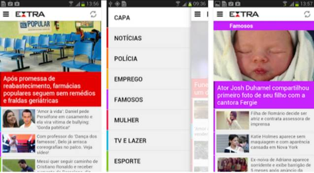 aplicativo-extra-noticia