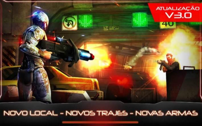 app-jogo-robocop