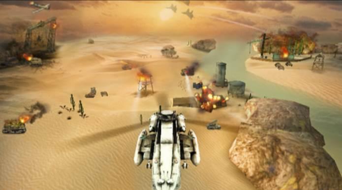 app-jogo-ataque-de-helicoptero-3D
