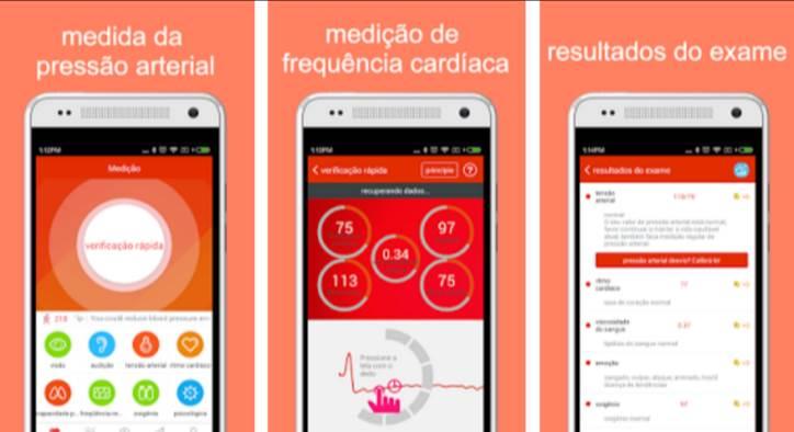app-icare-monitor-de-saude