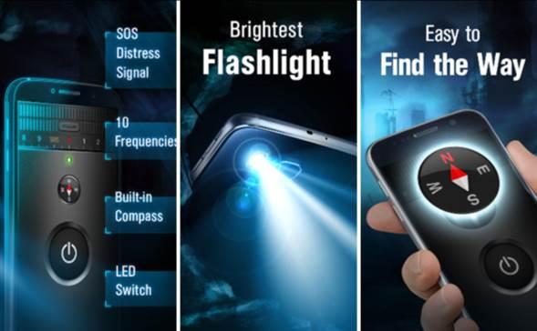 aplicativo-lanterna-de-alta-potencia