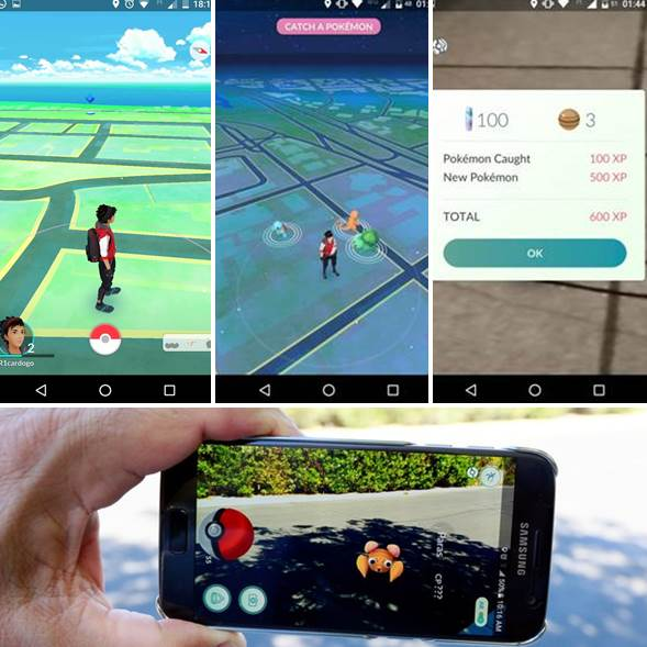 pokemon-go-capturar-pokemon