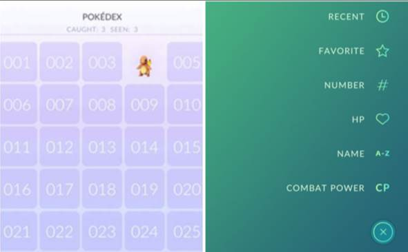 pokemon-go-pokedex