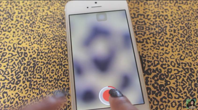 filmar-snap