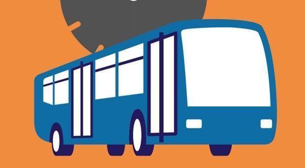 Como usar CittaMobi: Saiba em tempo real quando seu ônibus vai chegar