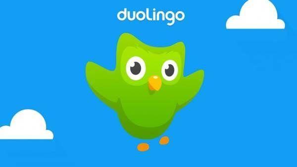 Duolingo: Aprenda inglês e outros idiomas