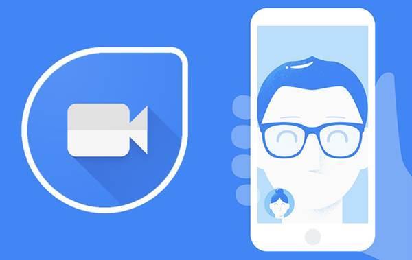 Como usar o Google Duo