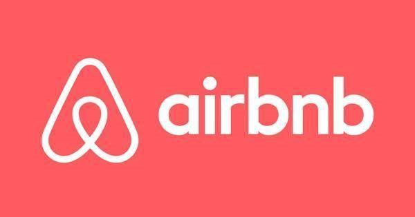 Como usar o Airbnb ? Veja dicas para encontrar as melhores acomodações