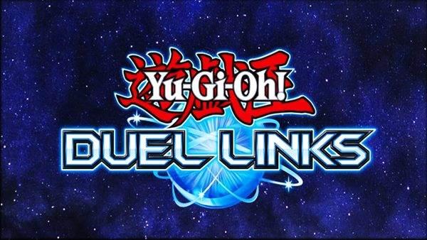 Como jogar o Yu-Gi-Oh Duel Links