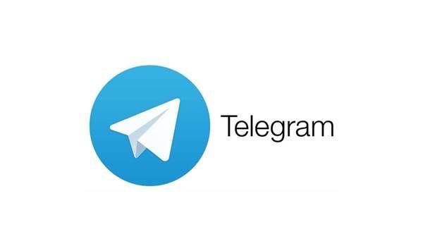 Telegram: Conheça as melhores dicas de como usar