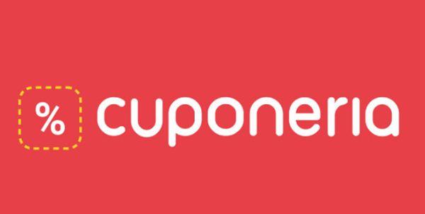 Cuponeria - Aplicativo de Cupons de Desconto