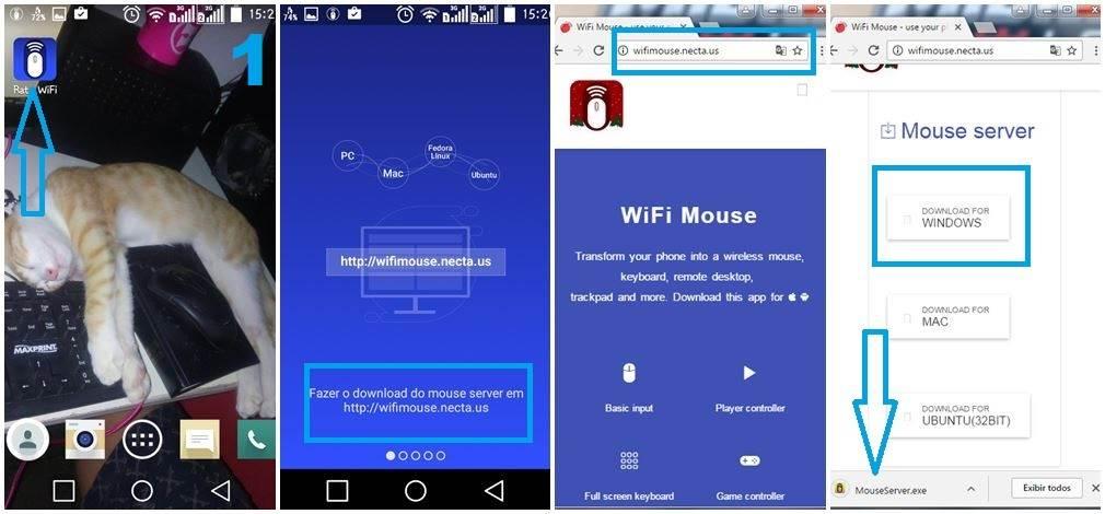 wifimouse_baixar_desktop1111