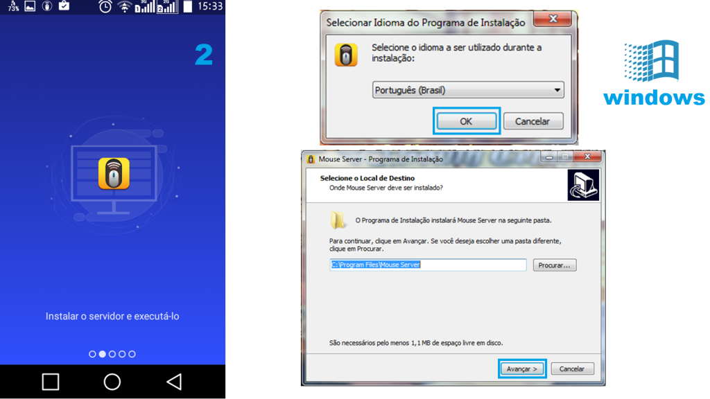 wifimouse_desktop_instal11